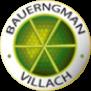 Bauerngman Villach