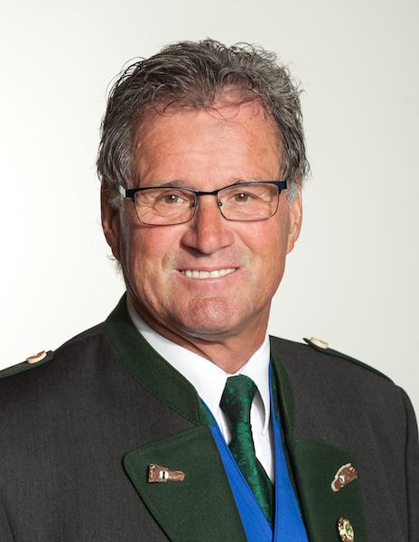 Karl Grebien