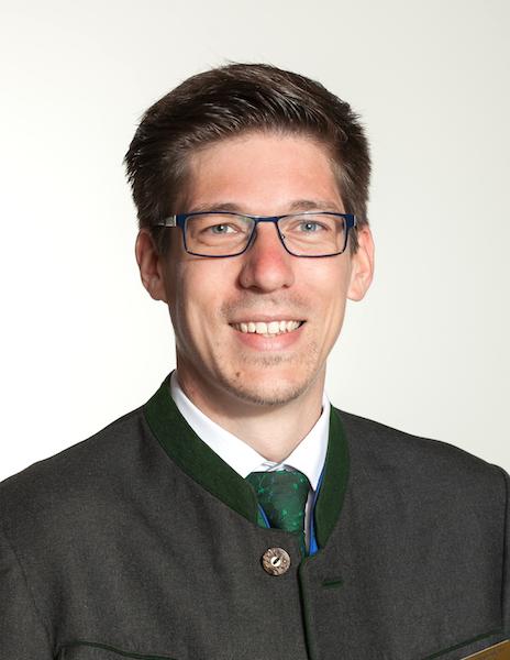 Jörg Grossmann