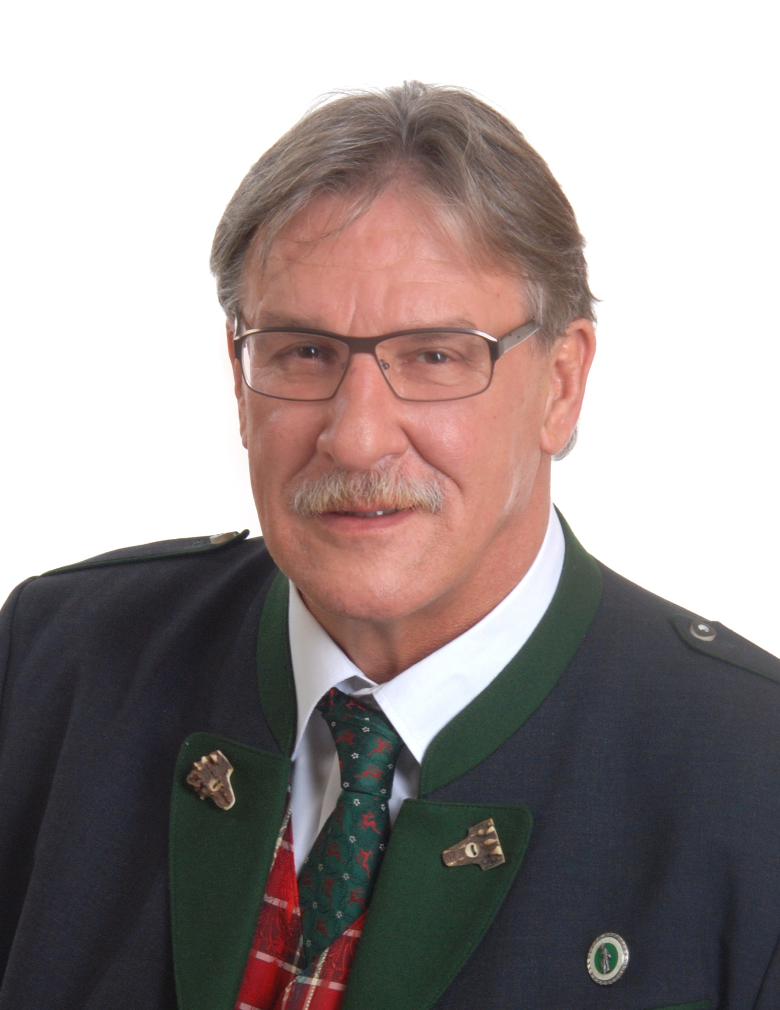 Josef Horn