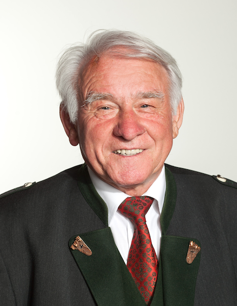 Dietmar Seifert