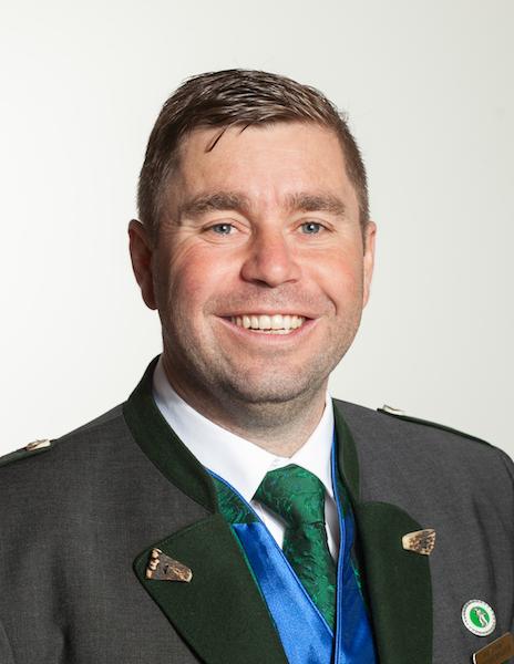 Jörg Zirbisegger