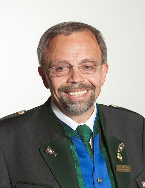 Ferdinand Zwettler